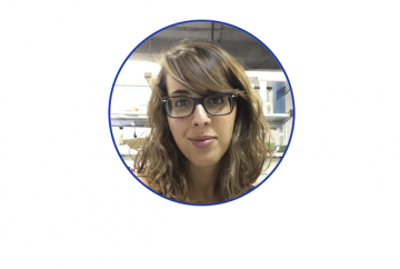 Laura Amenós - Mariola Tortosa research group
