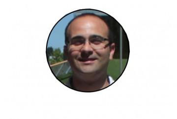 Fabio Cruz-Acosta - Mariola Tortosa research group