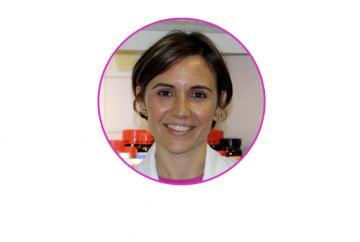 Mariola Tortosa - Mariola Tortosa research group